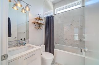 Photo 35: 2228 4 Avenue NW in Calgary: West Hillhurst Detached for sale : MLS®# A1128237