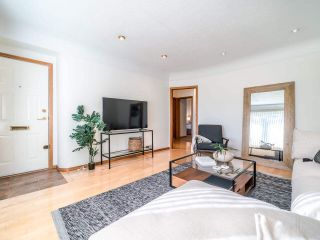 Photo 8: 3049 CHARLES Street in Vancouver: Renfrew VE House for sale (Vancouver East)  : MLS®# R2542647