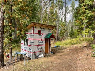 Photo 17: 1969 SANDY ROAD in Castlegar: Vacant Land for sale : MLS®# 2461033
