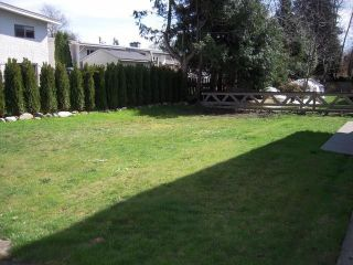 """Photo 20: 2276 CASCADE Street in Abbotsford: Abbotsford West House for sale in """"Mill Lake/Sevenoaks"""" : MLS®# F1407602"""