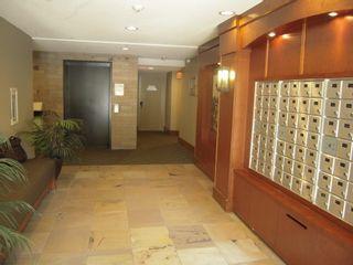 Photo 4: 315 3388 MORREY Court in Strathmore Lane: Sullivan Heights Home for sale ()  : MLS®# V766364