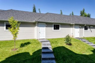 Photo 31: 2965 Peacekeepers Way SW in Calgary: Garrison Green Row/Townhouse for sale : MLS®# A1135456