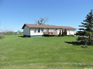 Photo 3: Walker Acreage in Orkney: Residential for sale (Orkney Rm No. 244)  : MLS®# SK859515