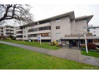 Photo 16: 206 439 Cook St in VICTORIA: Vi Fairfield West Condo for sale (Victoria)  : MLS®# 706865