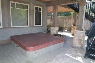 Photo 34: 5085 1 Avenue in Delta: Pebble Hill House for sale (Tsawwassen)  : MLS®# R2577224