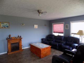 Photo 7: 50266 HWY 21: Rural Leduc County House for sale : MLS®# E4256893