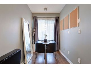 Photo 11: 425 528 ROCHESTER Avenue in Coquitlam: Coquitlam West Condo for sale : MLS®# R2032512