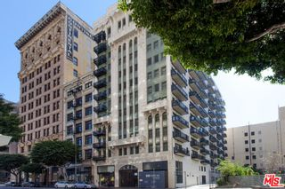 Photo 8: 416 S SPRING Street Unit 905 in Los Angeles: Residential Lease for sale (C42 - Downtown L.A.)  : MLS®# 21794642