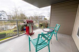 """Photo 13: 216 5700 ANDREWS Road in Richmond: Steveston South Condo for sale in """"RIVERS REACH"""" : MLS®# R2543939"""