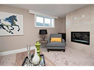 Photo 19: 4319 5 Avenue SW in Calgary: Wildwood House for sale : MLS®# C4066170