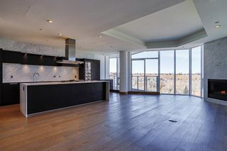Photo 9: 1108 738 1 Avenue SW in Calgary: Eau Claire Apartment for sale : MLS®# A1071789