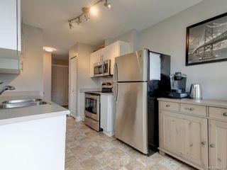 Photo 9: 401 1028 Balmoral Rd in Victoria: Vi Central Park Condo for sale : MLS®# 842610