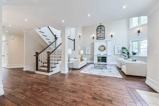Photo 11: 5 Fenwood Heights in Toronto: Cliffcrest House (2-Storey) for sale (Toronto E08)  : MLS®# E5372370