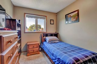 Photo 14: 3446 Phaneuf Crescent East in Regina: Wood Meadows Residential for sale : MLS®# SK818272