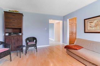 Photo 18: 2525 Pollard Drive in Mississauga: Erindale House (2-Storey) for sale : MLS®# W4887592
