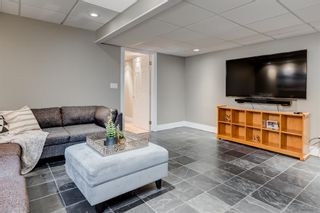 Photo 21: 2115 28 Avenue SW in Calgary: Richmond Detached for sale : MLS®# A1032818