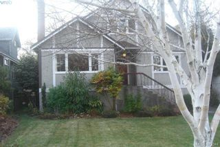 Photo 19: 1650 Hampshire Rd in VICTORIA: OB North Oak Bay House for sale (Oak Bay)  : MLS®# 524975