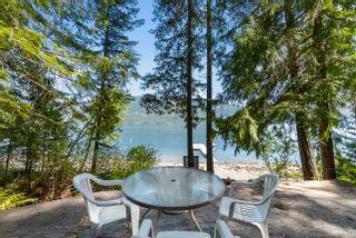 Photo 21: LOT C Tillis Landing in Sicamous: Shuswap Lake House for sale (SICAMOUS)  : MLS®# 10229530