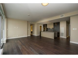 Photo 7: 4202 1372 SEYMOUR STREET in Vancouver: Downtown VW Condo for sale (Vancouver West)  : MLS®# R2003473