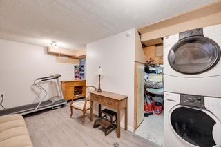 Photo 25: 1692 LAKEWOOD Road S in Edmonton: Zone 29 Townhouse for sale : MLS®# E4248367