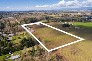Photo 26: 2508 232 Street in Langley: Campbell Valley House for sale : MLS®# R2576222