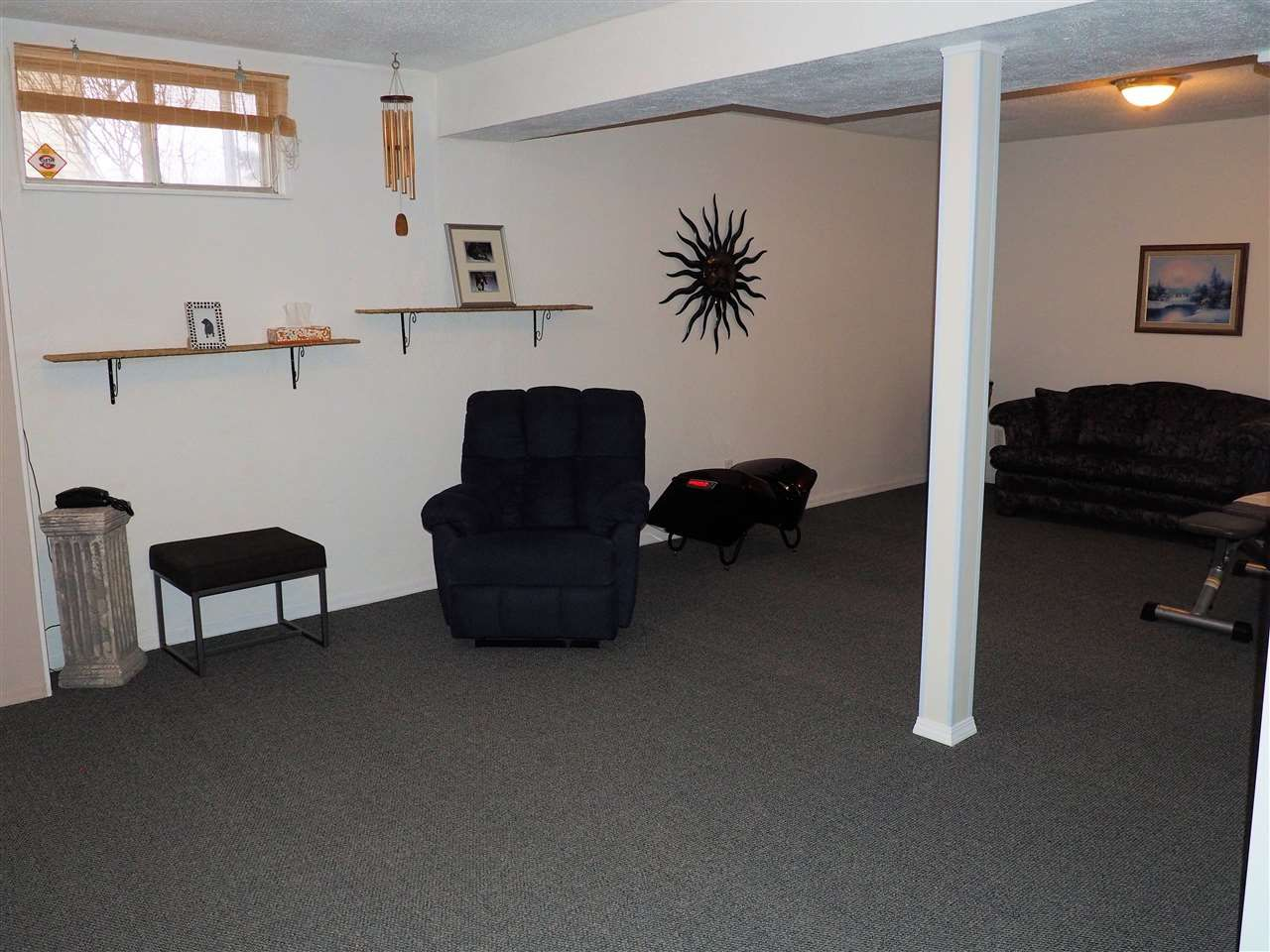 Photo 12: Photos: 4645 ROBSON Avenue in Prince George: Foothills House for sale (PG City West (Zone 71))  : MLS®# R2143048