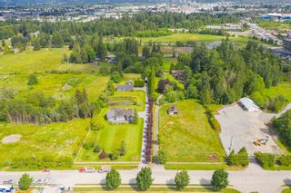 Photo 13: 19837 86 Avenue in Langley: Willoughby Heights House for sale : MLS®# R2531982