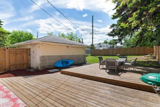 Photo 14: 611 10 Street: Cold Lake House for sale : MLS®# E4250774