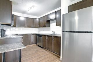 Photo 9: 221 Sabrina Way SW in Calgary: Southwood Row/Townhouse for sale : MLS®# A1152729