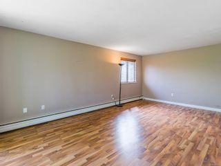 Photo 5: 2301 1007 Bowen Rd in : Na Central Nanaimo Condo for sale (Nanaimo)  : MLS®# 884706