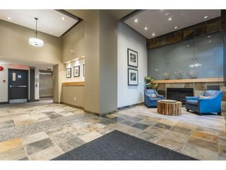 """Photo 3: 211 500 KLAHANIE Drive in Port Moody: Port Moody Centre Condo for sale in """"TIDES"""" : MLS®# R2587410"""