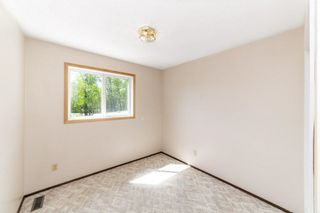 Photo 18: 54 54500 RGE RD 275: Rural Sturgeon County House for sale : MLS®# E4246263
