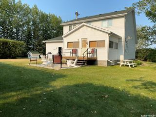 Photo 28: Zerr Farm in Big Quill: Farm for sale (Big Quill Rm No. 308)  : MLS®# SK864365