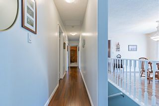 Photo 17: 5153 Hammond Bay Rd in : Na North Nanaimo House for sale (Nanaimo)  : MLS®# 875009