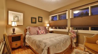 Photo 32: 43 700 Ranch Estates Place NW in Calgary: Ranchlands Semi Detached for sale : MLS®# A1148149
