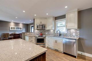 Photo 14: 30 Glenside Drive SW in Calgary: Glendale Detached for sale : MLS®# A1149883