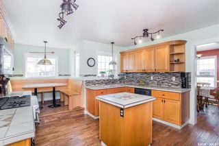 Photo 8: 98 Ashwood Drive in Corman Park: Residential for sale (Corman Park Rm No. 344)  : MLS®# SK724786
