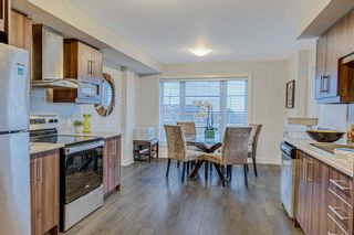 Photo 9: 54 Shawfield Way in Whitby: Pringle Creek House (3-Storey) for sale : MLS®# E5116924