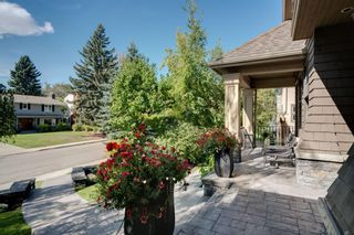 Photo 12: 3830 10 Street SW in Calgary: Elbow Park Detached for sale : MLS®# A1150185
