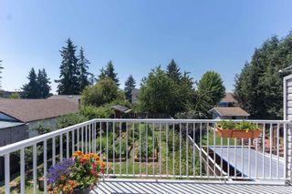 Photo 22: 969 Bray Ave in : La Langford Lake Half Duplex for sale (Langford)  : MLS®# 880255
