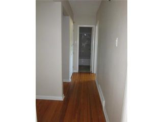 Photo 7: 552 Yale Avenue East in WINNIPEG: Transcona Residential for sale (North East Winnipeg)  : MLS®# 1313967