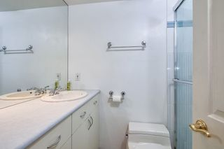 "Photo 24: 412 1425 ESQUIMALT Avenue in West Vancouver: Ambleside Condo for sale in ""Oceanbrook"" : MLS®# R2469530"