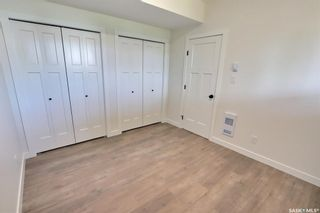 Photo 36: 3040 Lakeview Drive in Prince Albert: SouthHill Residential for sale : MLS®# SK856595