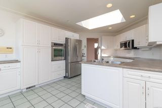Photo 17: 3409 Karger Terr in : Co Triangle House for sale (Colwood)  : MLS®# 877139