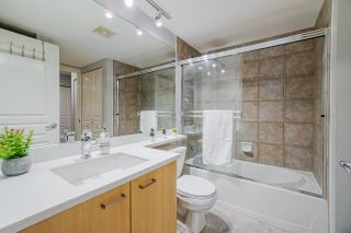 """Photo 17: 303 7383 GRIFFITHS Drive in Burnaby: Highgate Condo for sale in """"18 TREES"""" (Burnaby South)  : MLS®# R2436081"""