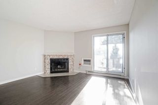 Photo 7: 1021 95 Trailwood Drive in Mississauga: Hurontario Condo for lease : MLS®# W4984485