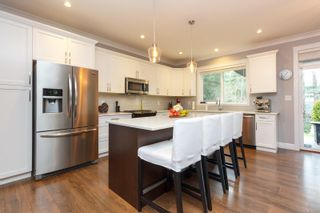 Photo 14: 3550 Pritchard Creek Rd in : La Happy Valley House for sale (Langford)  : MLS®# 862177