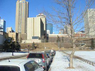 Photo 3: Rossdale in EDMONTON: Zone 12 Condo for sale (Edmonton)  : MLS®# E3288434