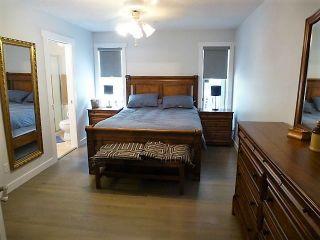 Photo 27: 1 HOWARD Crescent: St. Albert House for sale : MLS®# E4254826