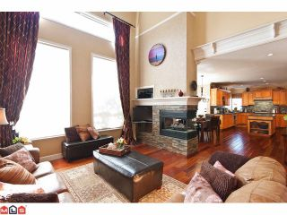 """Photo 6: 13776 21A Avenue in Surrey: Elgin Chantrell House for sale in """"CHANTRELL PARK"""" (South Surrey White Rock)  : MLS®# F1122322"""